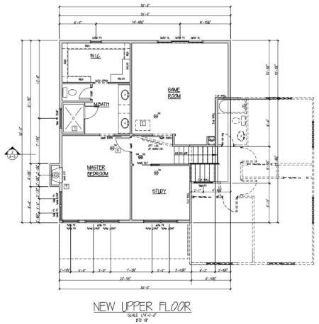upper-floor